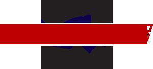 KC Sports Logo